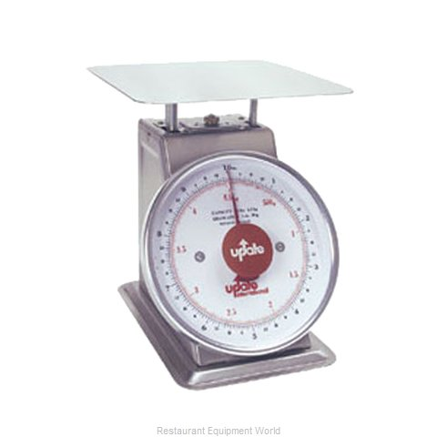 Update International UPS-820 Scale Portion Dial