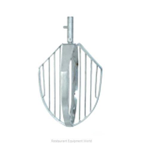 Varimixer 209/100N Mixer Attachments