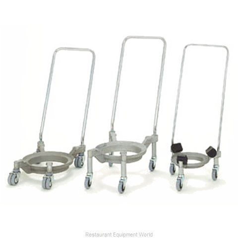 Varimixer 215/60N Mixer Attachments