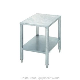 Varimixer 223 Equipment Stand, for Mixer / Slicer