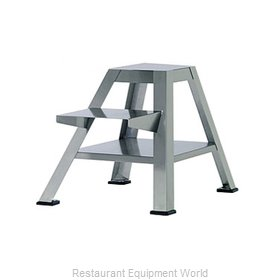 Varimixer 223B Equipment Stand, for Mixer / Slicer