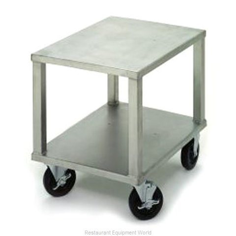 Varimixer 223C Equipment Stand, for Mixer / Slicer