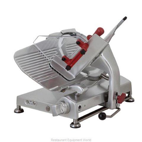 Varimixer C 33F/N Food Slicer, Electric