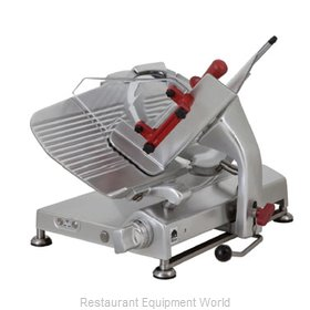 Varimixer C 33F/N Food Slicer, Electric