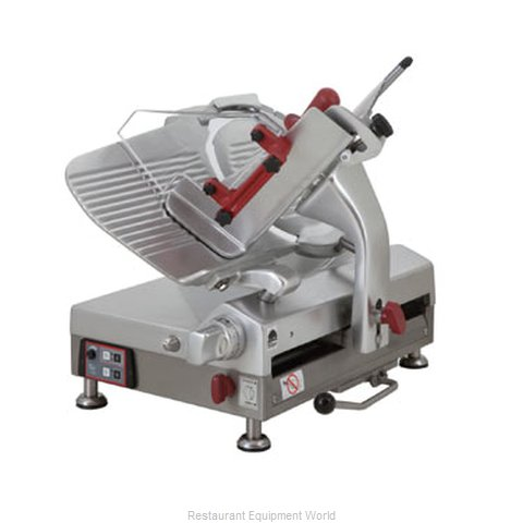 Varimixer CX MATIC 33F/N Slicer Food Electric