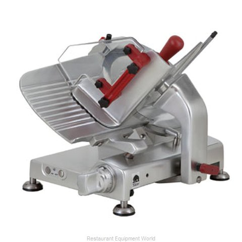 Varimixer GL 30FN Slicer Food Electric