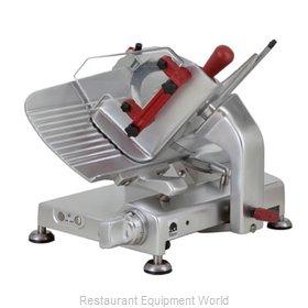 Varimixer GL 30FN Food Slicer, Electric