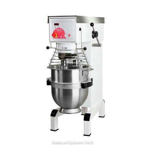 Varimixer V40P Mixer, Planetary
