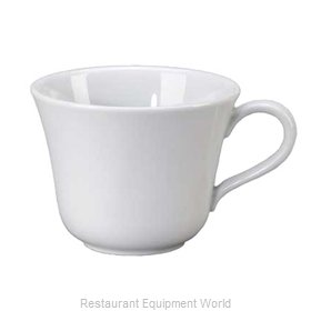 Vertex China AL-1-DS Cups, China