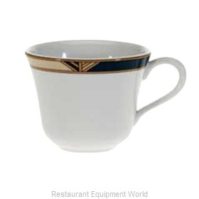 Vertex China AL-1-PS Cups, China