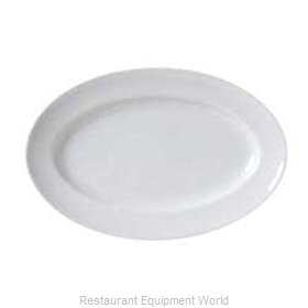 Vertex China AL-14 Platter, China