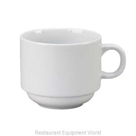 Vertex China AL-1S Cups, China