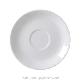 Vertex China AL-2-DS Saucer, China