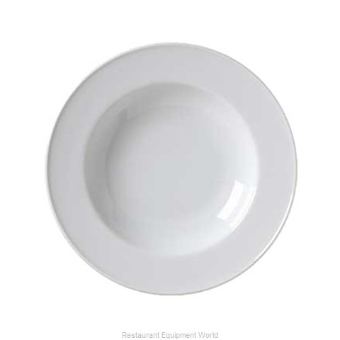 Vertex China AL-3-OV China, Bowl,  9 - 16 oz