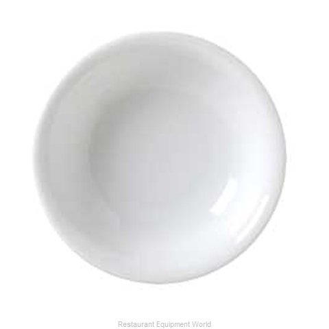 Vertex China AL-75 China, Bowl,  9 - 16 oz