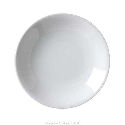 Vertex China AL-84 China, Bowl, 33 - 64 oz