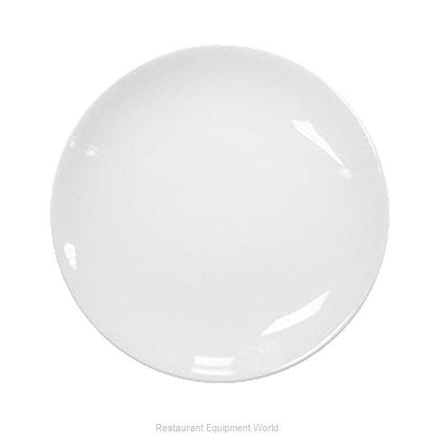 Vertex China AL-C8 Plate, China