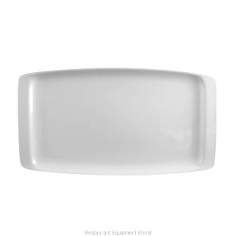 Vertex China AL-R25-B Platter, China