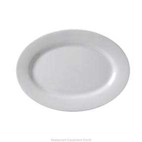 Vertex China ARG-114 China Platter