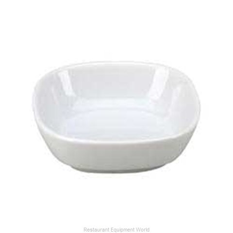 Vertex China ARG-116 China, Bowl,  0 - 8 oz