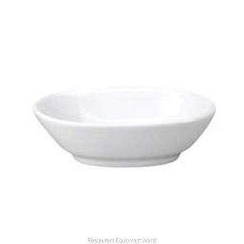 Vertex China ARG-117 China, Bowl,  0 - 8 oz