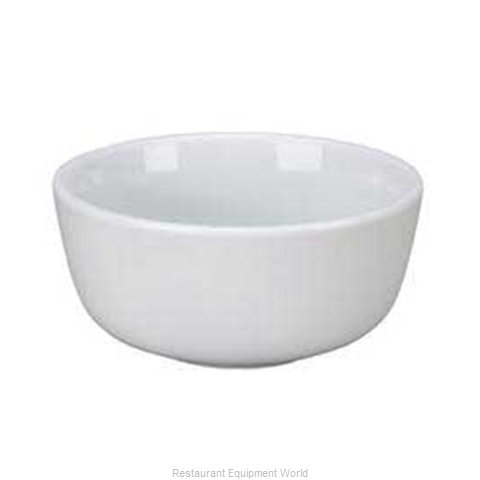 Vertex China ARG-135 Bowl China 9 - 16 oz 1 2 qt