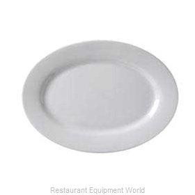 Vertex China ARG-14 Platter, China