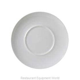 Vertex China ARG-205V China Plate