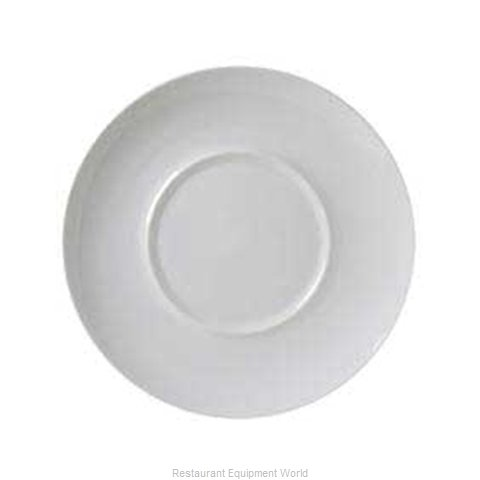 Vertex China ARG-207V China Plate