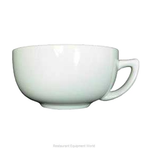 Vertex China ARG-56-FS China Cappuccino Cup