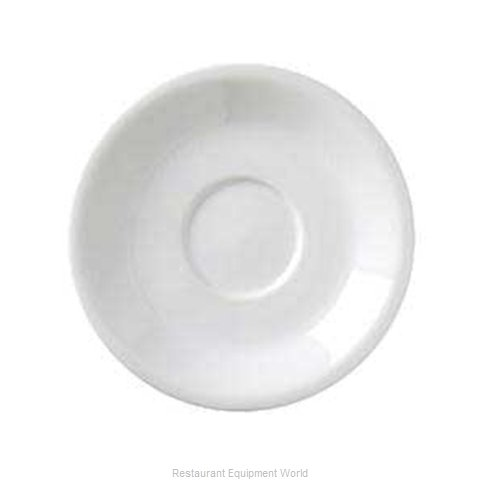 Vertex China ARG-57-CS China Saucer