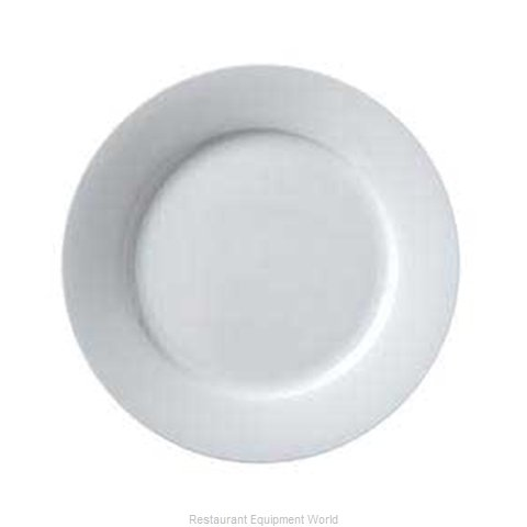 Vertex China ARG-6-CS China Plate