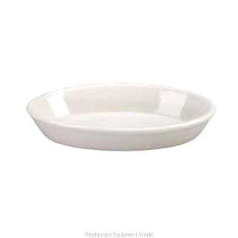 Vertex China ARG-66 China Baking Dish