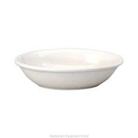 Vertex China ARG-72 Baking Dish, China