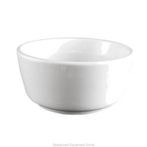 Vertex China ARG-77-B Bowl China 0 - 8 oz 1 4 qt