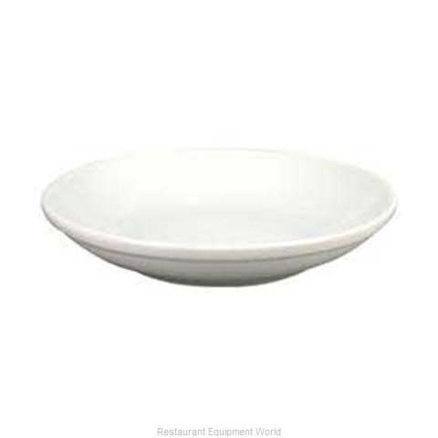 Vertex China ARG-87 Bowl China 33 - 64 oz 2 qt