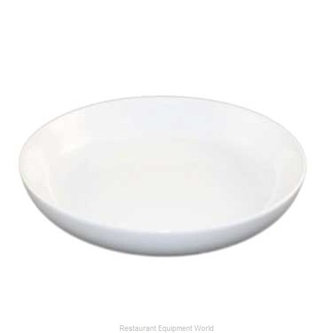 Vertex China ARG-BR7 China, Bowl, 17 - 32 oz