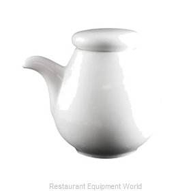 Vertex China ARG-CB Oil & Vinegar Cruet Bottle