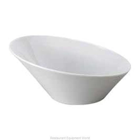 Vertex China ARG-IC7 Bowl China 17 - 32 oz 1 qt