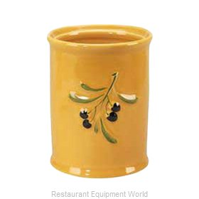 Vertex China ARG-J4 Storage Jar / Ingredient Canister, China