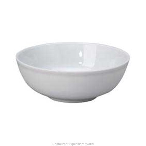 Vertex China ARG-M8 China, Bowl, 33 - 64 oz