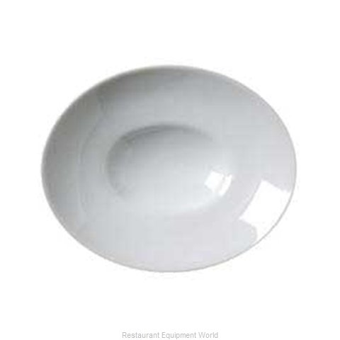 Vertex China ARG-OB26 Bowl China 0 - 8 oz 1 4 qt