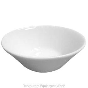 Vertex China ARG-OSB Sauce Dish, China