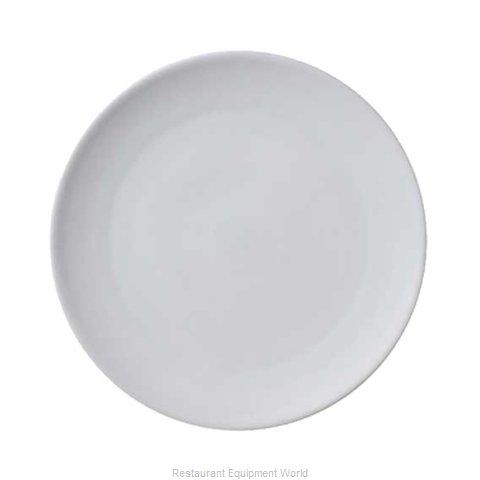 Vertex China ARG-PP Plate, China