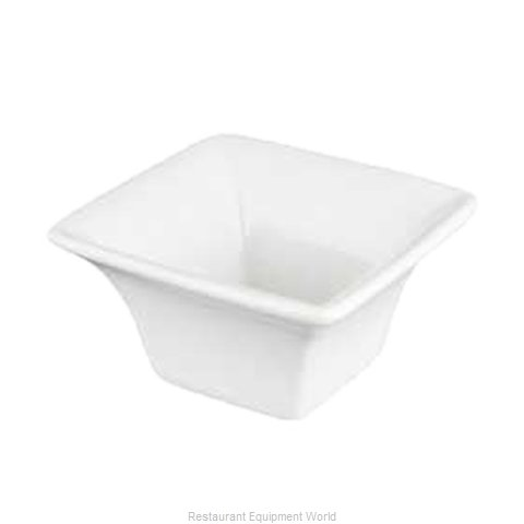 Vertex China ARG-PT Sauce Dish, China