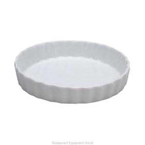 Vertex China ARG-Q7 Souffle Bowl / Dish, China