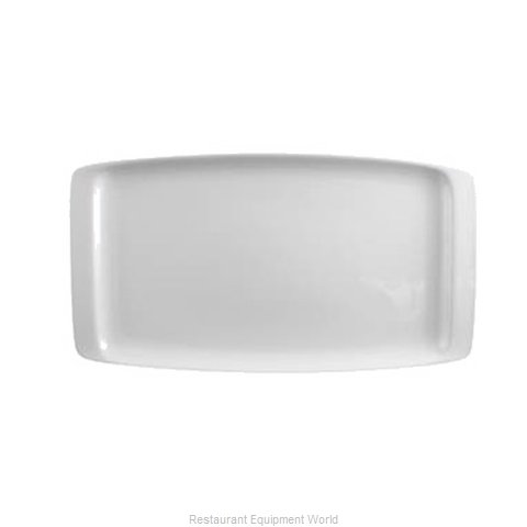 Vertex China ARG-R25P-B China Platter