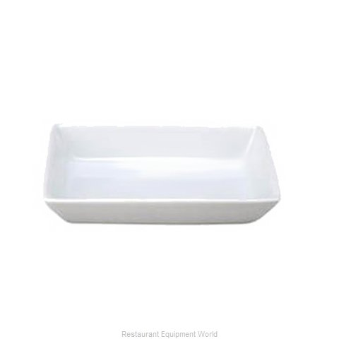 Vertex China ARG-R6D-B Bowl China unknow capacity
