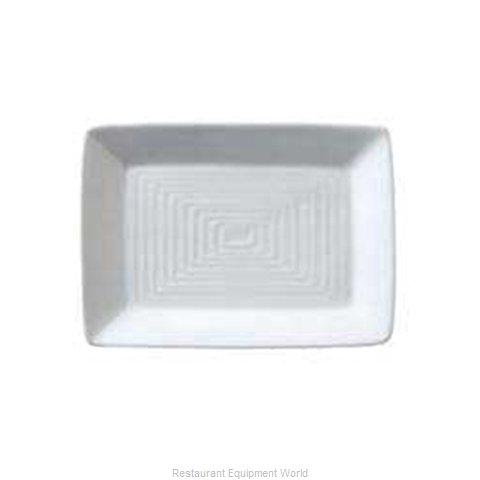 Vertex China ARG-R7 Plate, China