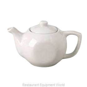 Vertex China ARG-TP China Coffee Pot Teapot
